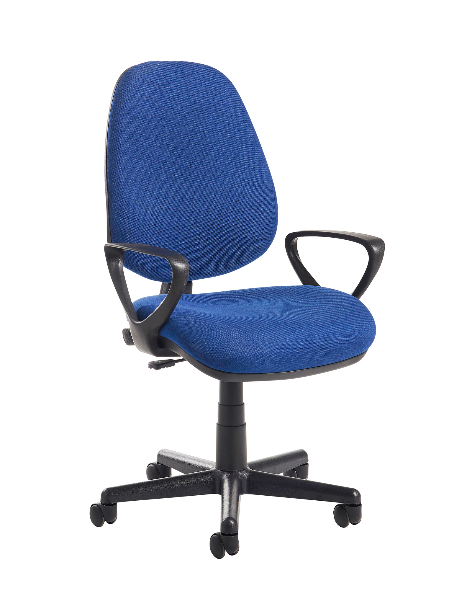 Bilbao fabric operators chair