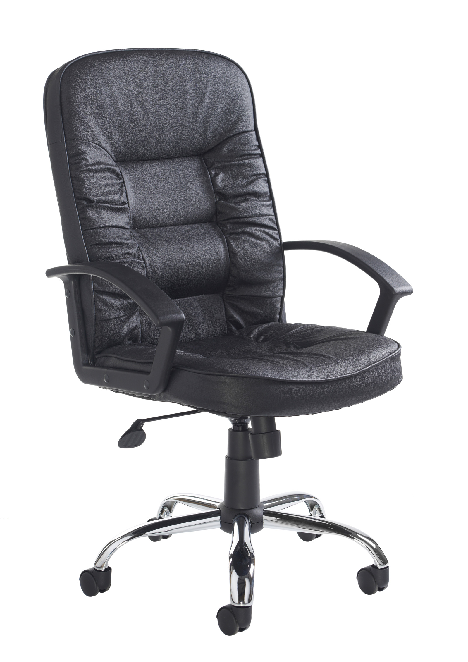 Hertford high back managers chair