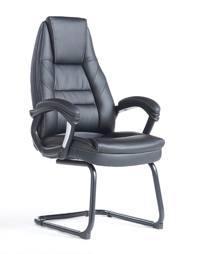Noble executive visitors chair