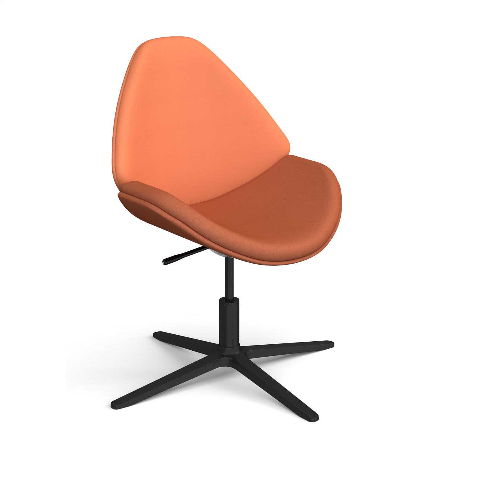 Twist & Shout Lounge Chairs