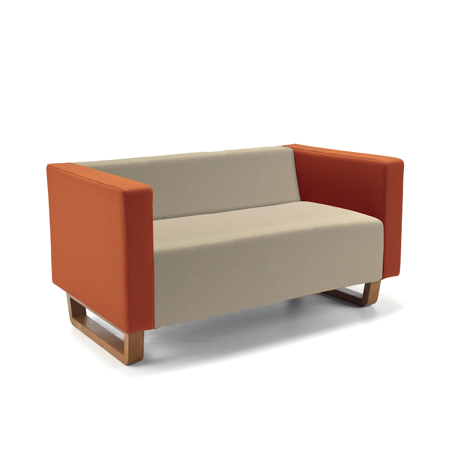 Cleo Chairs & Sofas (1-3 Seaters)