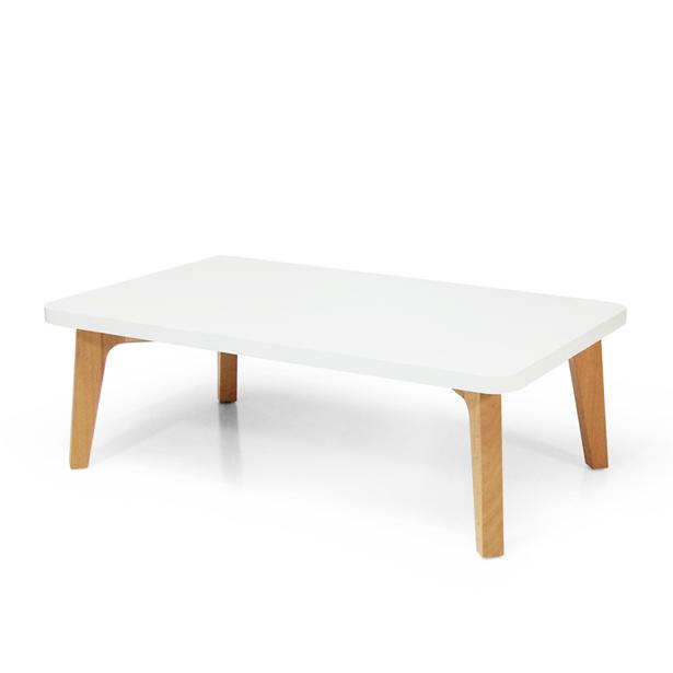 Erik Table